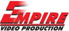 Empire Website